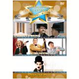 Classicos Da Comedia - Volume 6 (DVD) -