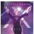 Renascer Praise - Betel Ao Vivo - Renascer Praise XX (CD)