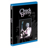 Chuck Berry - Live In Toronto (DVD) - Chuck Berry