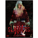 Slashers - Digistack - Vol. 3 (DVD)