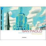 San Paolo - Vincenzo Scarpellini