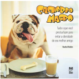 Cachorro Magro - Rachel Rubin