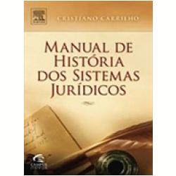 curso filosofia direito eduardo bittar download