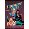Danger Girl (Vol. 1)