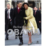 Obama - Bill Keller, Jill Abramson