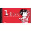 Elza: Falta Muito pro Amor Chegar?