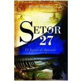 Setor 27 - Daniel Pedrosa