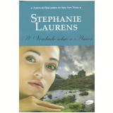 A Verdade Sobre o Amor - Stephanie Laurens