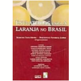 Estratégias para a Laranja no Brasil - Marcos Fava Neves, Frederico Fonseca Lopes
