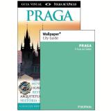 Praga (Grátis Wallpaper Praga) - Dorling Kindersley