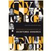 Dicion�rio Biobibliogr�fico de Escritores Mineiros