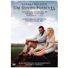 Um Sonho Poss�vel (DVD)