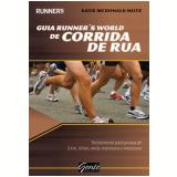 Guia Runner's World de corrida de rua - Katie McDonald Nietz