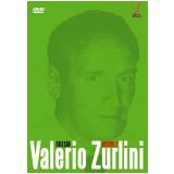 Coleção Valerio Zurlini - Vol. 2 (DVD) - Vários (veja lista completa)