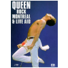 Rock Montreal And Live Aid (DVD)