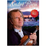 André Rieu - Live In Maastricht 3 (DVD)