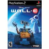 Wall-E (PS2) -
