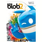 de Blob 2 (Wii) -