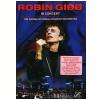 Robin Gibb in Concert  (DVD)
