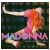 Madonna - Confessions On A Dance Floor (CD)