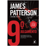9� Julgamento - James Patterson