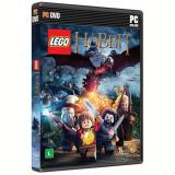 Lego - O Hobbit (PC) -