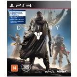 Destiny (PS3) -