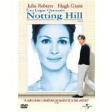 Um Lugar Chamado Notting Hill (DVD) - Hugh Grant, Julia Roberts