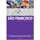 São Francisco - Gallimard