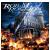 Rob Rock - Holy Hell (CD)