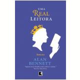 Uma Real Leitora - Record, BENNETT, ALAN, Alan Bennett