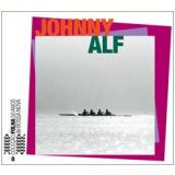 Johnny Alf  (Vol. 8) - Ruy Castro