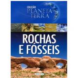 Rochas e Fósseis - Amy Baumnn