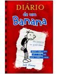 Di�rio de um Banana (Vol. 1)