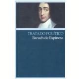 Tratado Político - Baruch de Espinosa