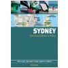 Guia Passo a Passo Sydney
