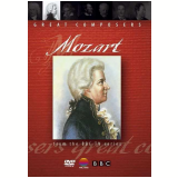Great Composers - Mozart (DVD) - Mozart