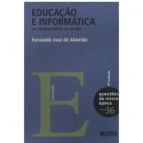 Educação e Informática (Vol. 36)