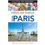 Guia Paris - Dorling Kindersley