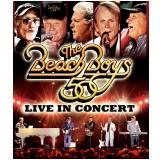 The Beach Boys 50 - Live in Concert (Blu-Ray) - The Beach Boys