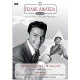The Frank Sinatra Show - Special Guest Star - Ella Fitzgerald (DVD) - Frank Sinatra