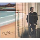 Paolo - Me Queira Bem (CD) - Paolo