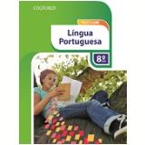 Projeto Lume Lingua Portuguesa 8 Ano - Livro Do Aluno -