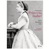 A Hist�ria da Princesa Isabel