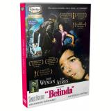 Belinda (DVD) - Agnes Moorehead, Jan Sterling
