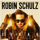 Sugar (nacional) (CD) -