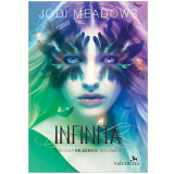 Infinta - Jodi Meadows