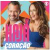 Haja Coração (CD)