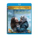 O Quarto De Jack (Blu-Ray) - Vários (veja lista completa)