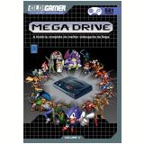 Dossiê Old! Gamer: Mega Drive - Europa Editora